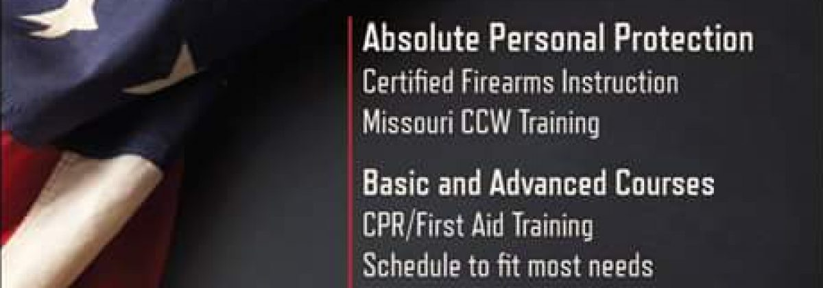 Absolute Personal Protection LLC